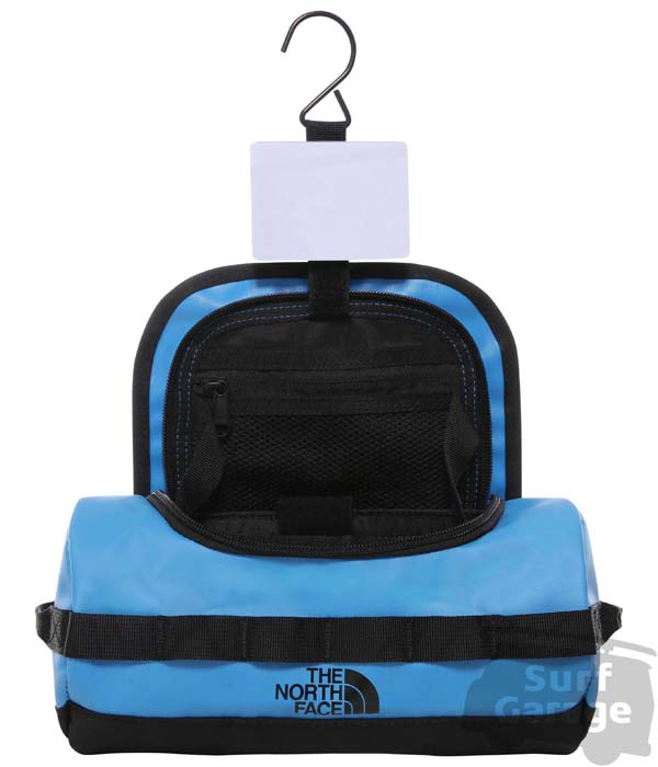 BC Travel Canister - S