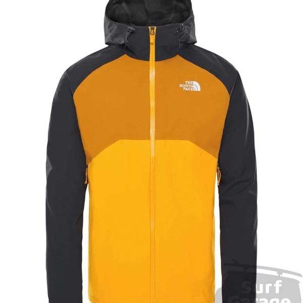 Men's Stratos Jacket