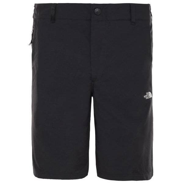 Tanken Short rövidnadrág