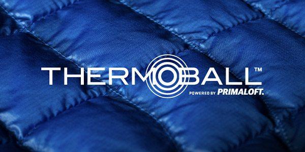 thermoball-anyag
